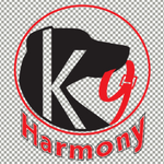 K9 Harmony | Obedience Dog Training DC MD VA| Puppy Obedience Training